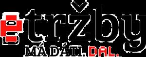 etrzby-logo-570x225