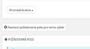 povinny_telefon_2